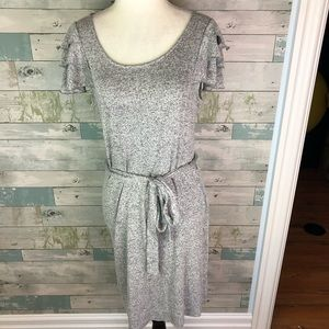 LOFT Dresses - LOFT dress size M
